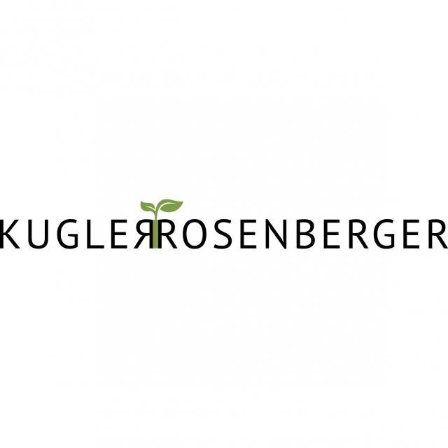 Kugler & Rosenberger GmbH & Co. KG