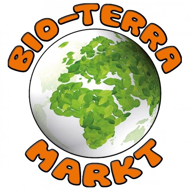 Bio-Terra Markt