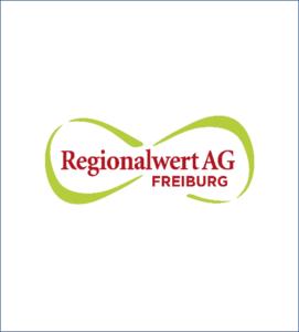 Regionalwert AG Bürgeraktiengesellschaft in der Region Freiburg