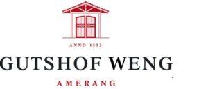 Gutshof Weng GmbH & Co. KG